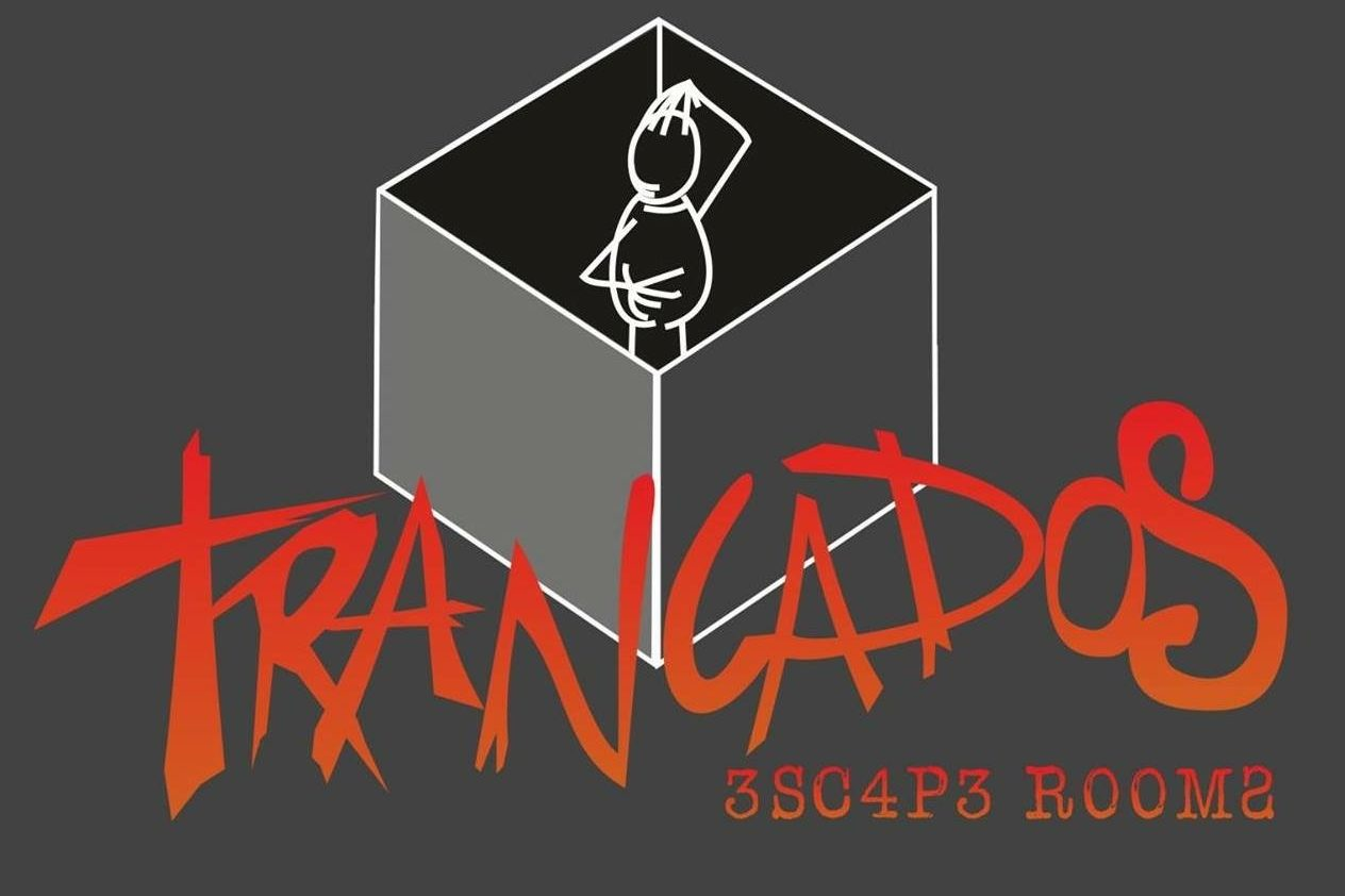 Trancados Escaperooms